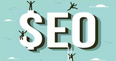 seo的优化流程-网站优化推广包含哪些理念?
