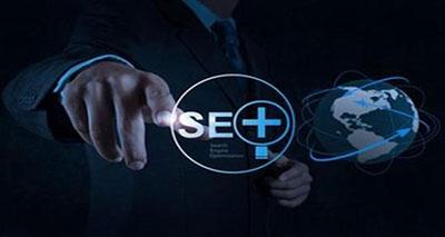 前端seo的优化方法-搜索引擎应该具有的内容