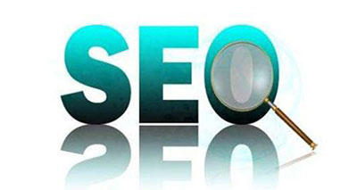 seo 网站结构优化之网站SEO诊断是什么?
