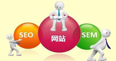 自然优化排名seo-网站权重的效果