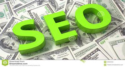 seo网址优化-企业应怎么挑选SEM和SEO