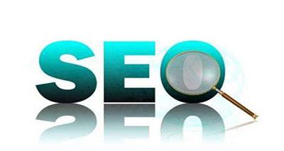 百度seo优化建议之SEO内容营销的方式方法