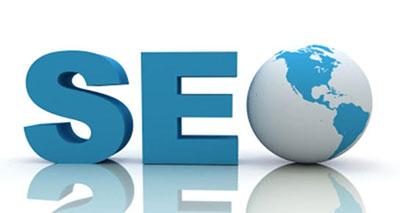 seo网站优化报价之浅析网站权重优化计算因子