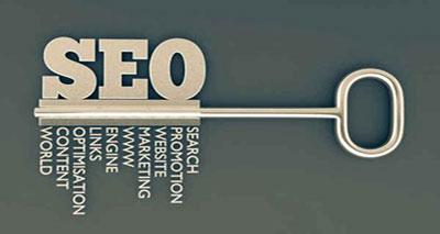 论坛优化seo之SEO数据标准化收集整理