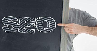 seo优化技术博客-做SEO优化让网站流量增加