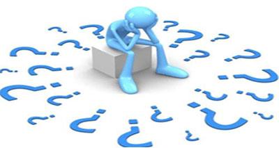 seo 单页优化之什么是nofollow标签?