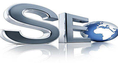 如何做好seo优化之6款免费的SEO工具