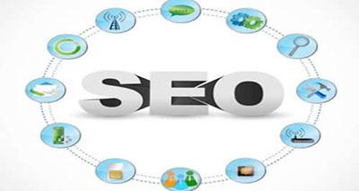 seo兼职优化之常用SEO搜索引擎优化工具