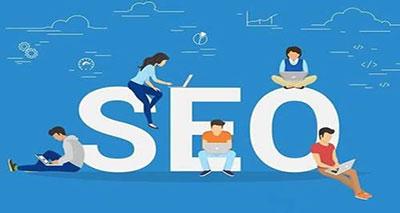 seo优化赚钱之品牌网站规划进程中会遇到的问题
